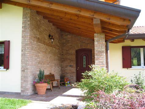 ladari esterni illuminazione esterno casa 78 best images about