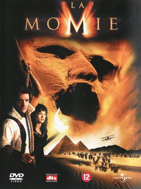 film 2017 gratuit complet la momie 2017 streaming vf hd gratuit film complet hd