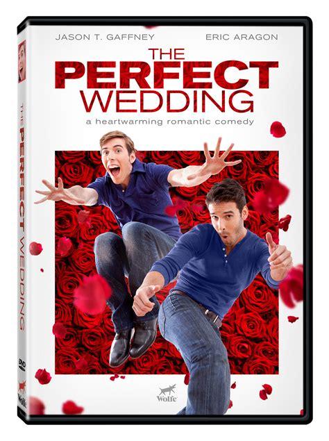 film operation wedding the movie the perfect wedding suzannebrockmann com