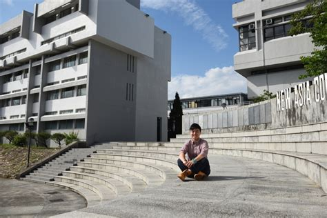 Largest Mba Alumni Network of hong kong archives the study