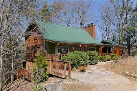 Affordable Pigeon Forge Cabin Rentals by Fireside Chalet And Cabin Rentals Pigeon Forge Tennessee