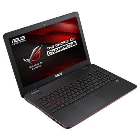Asus Rog Laptop Warranty Check asus rog g551jx dm301t 15 6 fhd notebook i7 4750hq 8gb 1tb gtx 950m 2gb win10 g551jx dm301t