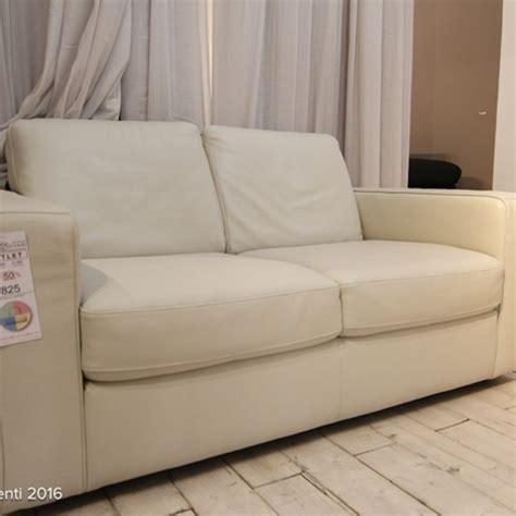 divano letto divani e divani by natuzzi prezzi divani divani by natuzzi divano mod fantasia pelle