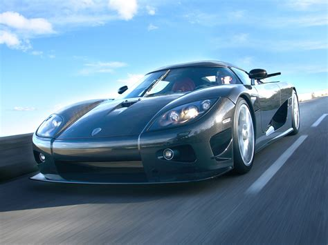 Koenigsegg Horsepower Koenigsegg Horsepower Pictures Inspirational Pictures