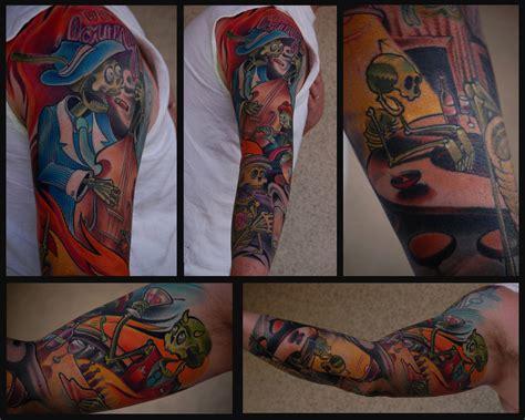 studio 21 tattoo studio 21
