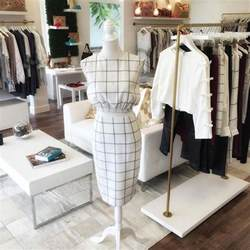 shop small best local boutiques in miami 2015 the