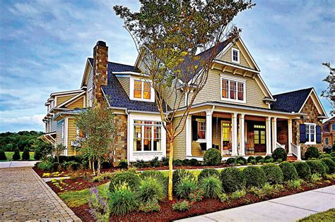 craftsman house plan with 3878 square feet and 4 bedrooms craftsman style house plan 4 beds 5 5 baths 3878 sq ft