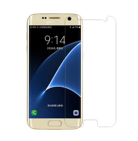 Harga Samsung S7 Usa pricenia cari harga termurah dari semua toko