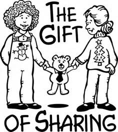 sharing coloring pages az coloring pages