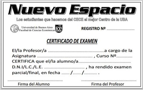examen cofepris para dispensacion examen para certificacion de cofepris certificado de