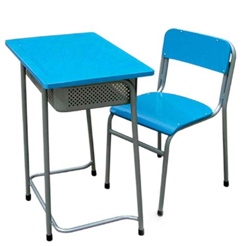school desk and chair desk wooden school furniture