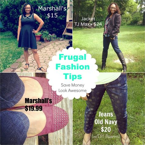 10 Fashion Tips To Find Your Style by Frugal Fashion Tips Looking On The Cheap Dude