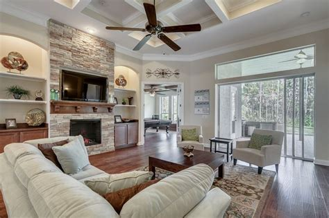 17 best images about durbin crossing premier homes sold