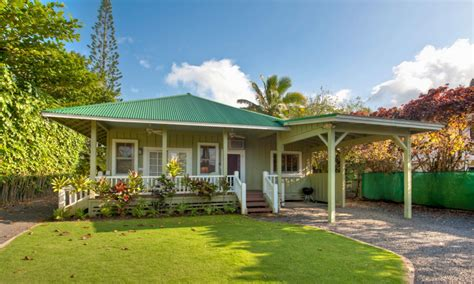 plantation homes hawaii kits hawaii plantation style homes