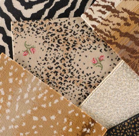 cut pile bedroom carpeting carpeting pinterest the 25 best leopard carpet ideas on pinterest the lady