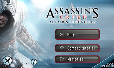 assassins creed hd apk data ন য ন ন assassin s creed altair s chronicles hd apk data highly compressed only 114mb