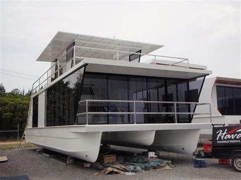 pontoon boat interior designs best 25 houseboat living ideas on