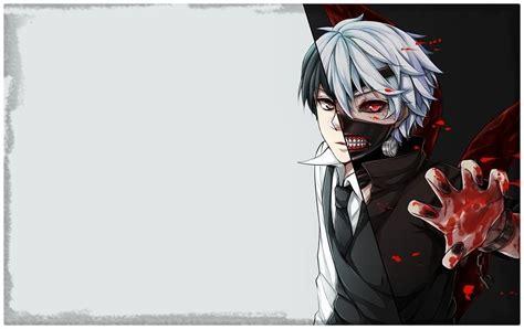 Imagenes Para Fondo De Pantalla En Anime | fondos de pantalla anime para celular archivos imagenes