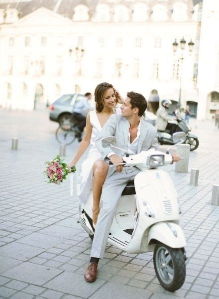 Wedding Vespa by 169 Best Images About El Lugar Perfecto On