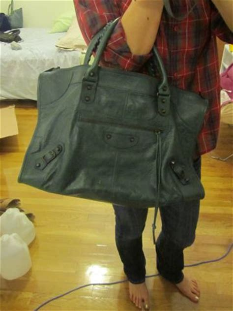 join the work club page 68 purseforum