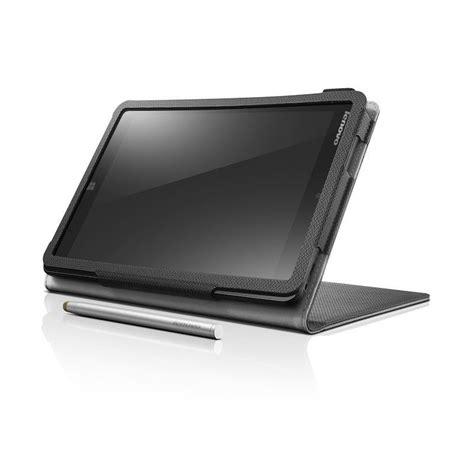 Lenovo 8 Pro lenovo pouzdro pro tablet lenovo miix 3 8 quot vm comp