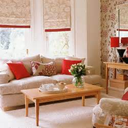 style living room present day lounge living room styles interior design ideas