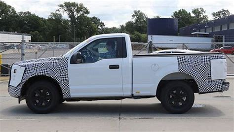 2018 ford f150 length 2018 ford f150 raptor refresh reviews specs interior release date and prices