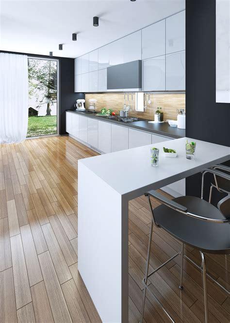 comptoire cuisine comptoir de cuisine quartz beautiful tlcharger with