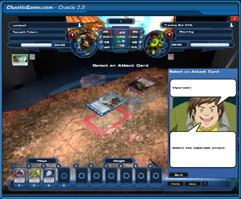 Trade Gift Cards Online - online trading card games to play for free binary trading no deposit