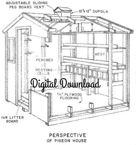 hen house plans pdf hen house plans pdf 28 images chicken coop building
