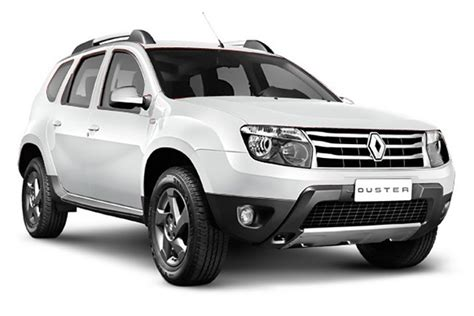 renault duster 2013 renault duster 2013 pre 231 os fotos