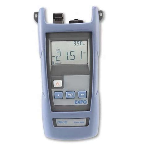 300 meter to exfo fpm 300 power meter hong kong trading company electricity meter instrument