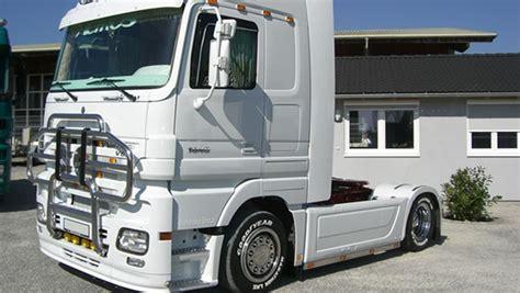 werkstatt anhänger kuchnia nutzfahrzeuge import export sindelfingen ihr