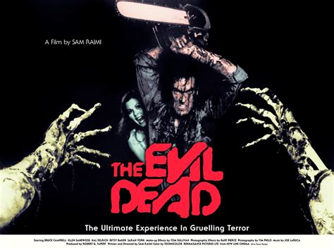 english movie evil dead part 1 download official esme rose blogger vlogger my evil dead