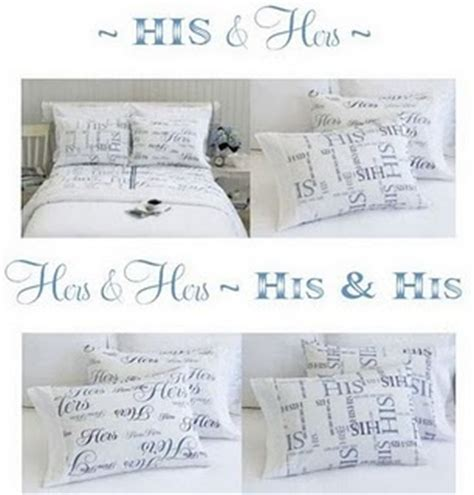 his and her bedding 22 best images about his and hers room decor on pinterest this weekend sound waves
