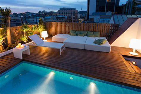 Appartment In Barcelona by Bcn Luxury Apartments Barcelona Spain Booking