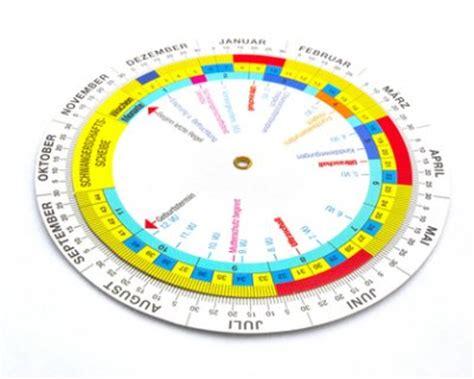 Calendario N Giorni Calcolo Giorni Fertili Calcola Il Tuo Periodo Fertile