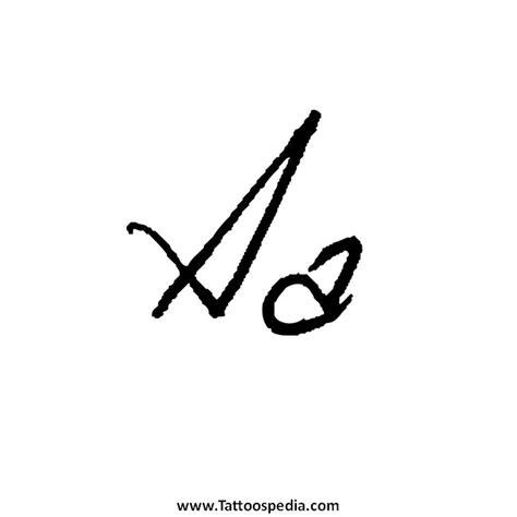 tattoo lettering generator manual tattoo lettering cursive generator 7