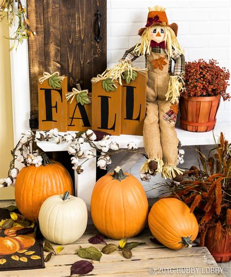 Pumpkin Colored Curtains Decorating Best 25 Mums And Pumpkins Ideas On Local Pumpkin Patch Fall Porches And Fall Porch