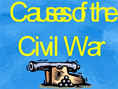 sectionalism definition civil war causes of the civil war sectionalism states rights