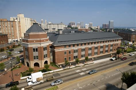 Vcu Mba Courses by Vcu Alumni The News From Virginia Commonwealth