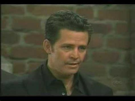 lorenzo alcazar returning to general hospital 2015 ted king as luis alcazar ii doovi
