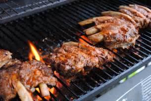 Bbq In Fall The Bone Bbq Beef Ribs Low Amine Gluten Free