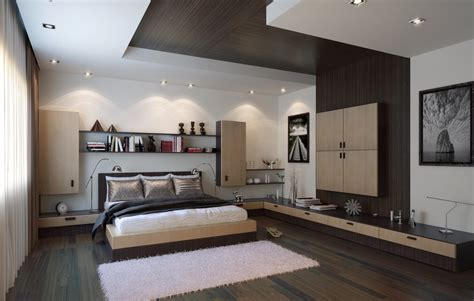 mens bedroom design mens bedroom design