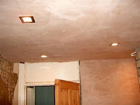 False Ceilings For Bathrooms by Raymond Lund Exle Projects Bathroom 2 False