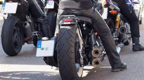 Motorradclub Plauen by Motorradclub Belohnt Versuchtes T 246 Tungsdelikt Mit Orden