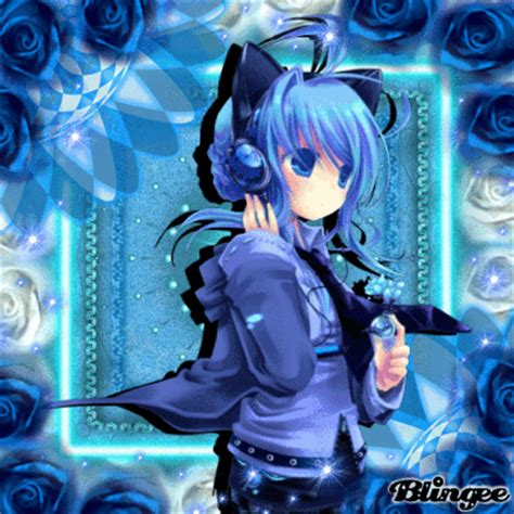 B Z Anime Songs by Anime Picture 126595084 Blingee