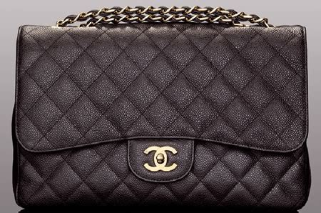 Harga Chanel Flap Bag my wishlist of 2011 premium beautiful top