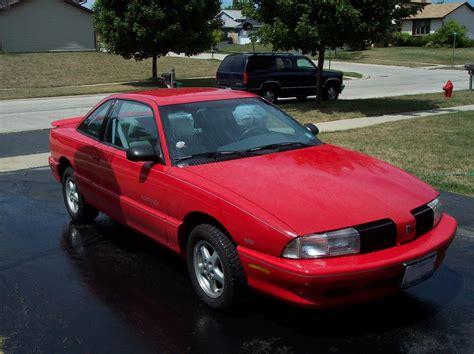 how cars work for dummies 1993 oldsmobile achieva interior lighting 1993 oldsmobile achieva photos informations articles bestcarmag com