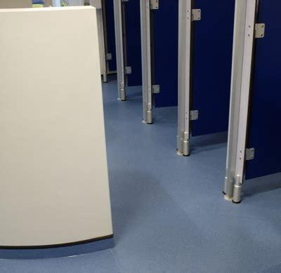 bathroom safety flooring specialist floors north east washington 21 danby closerickleton